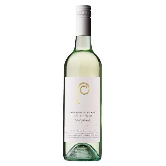 patrick of coonawarra Sauvignon Blanc