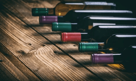 which wine should you get