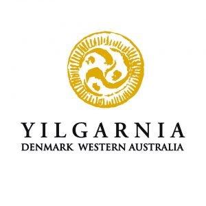 yilgarnia logo