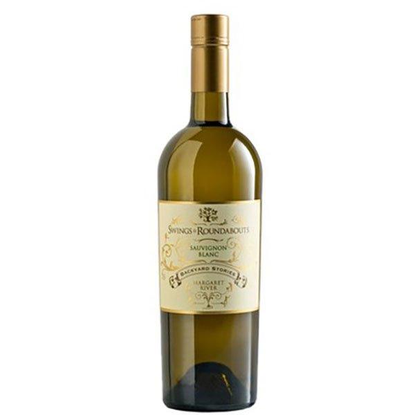 swings wines sauvignon blanc