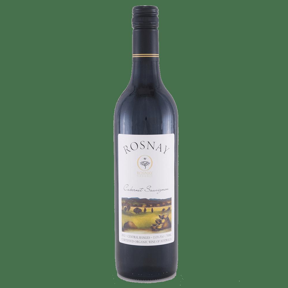 Rosnay Cabernet Sauvignon