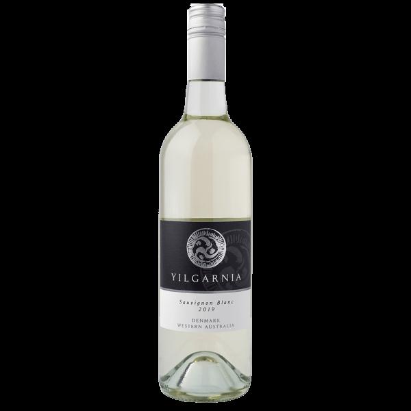 yilgarnia Sauvignon Blanc2019