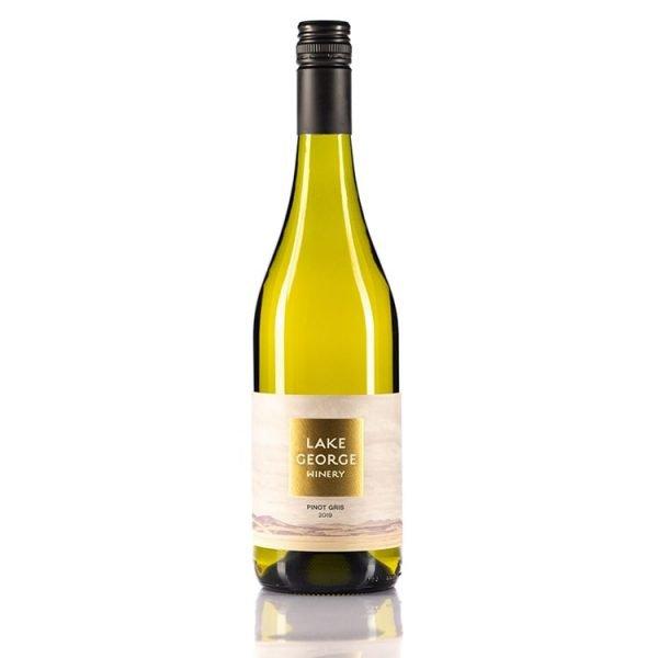 pinot gris lake george winery