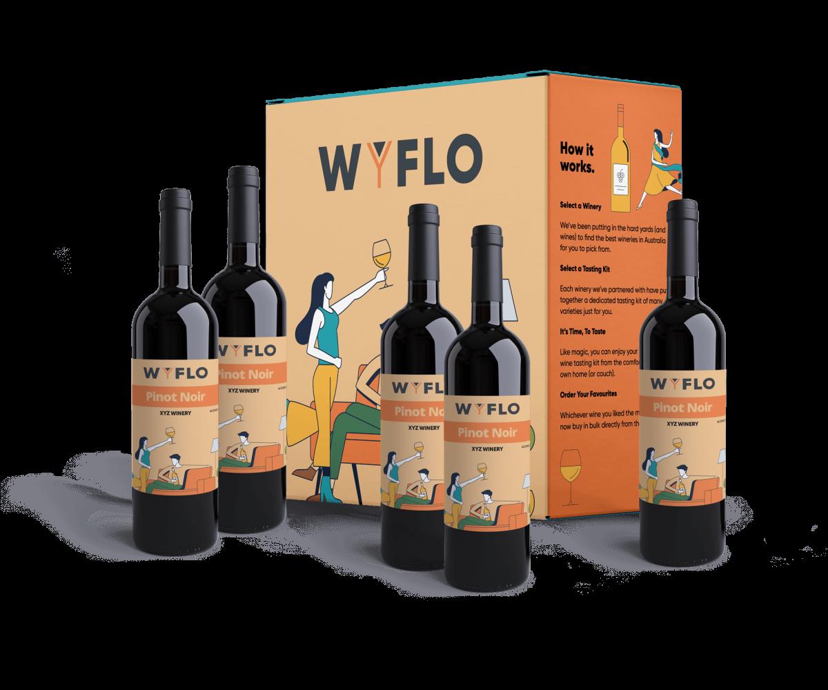 fullsize bottles