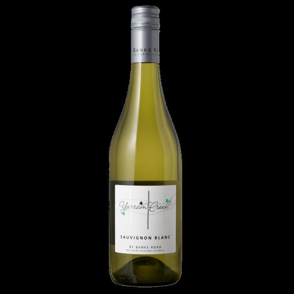 Yarram Creek Sauvignon Blanc