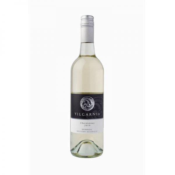 Chardonnay-2019