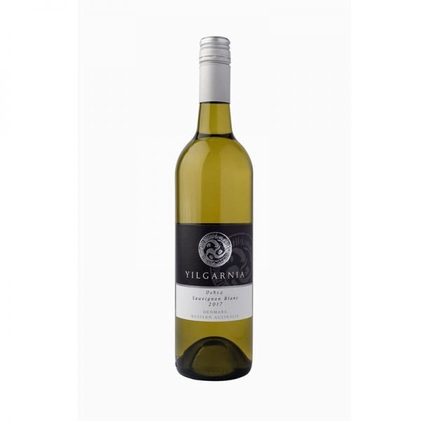Oaked-Sauvignon-Blanc2017