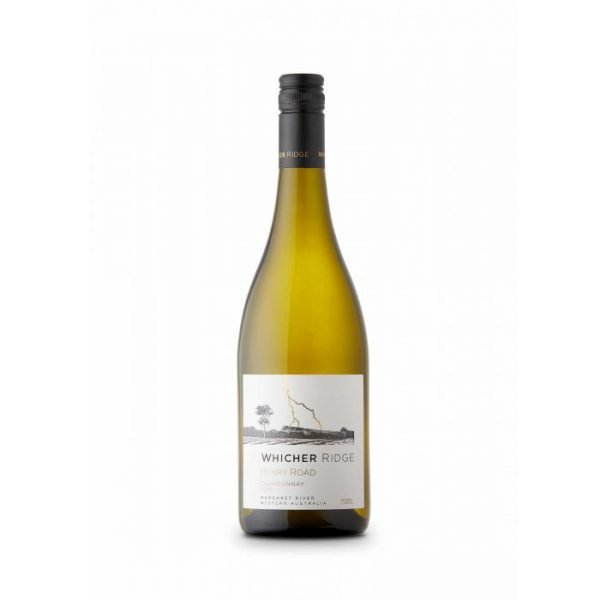 WR-Henry_Road-Chardonnay