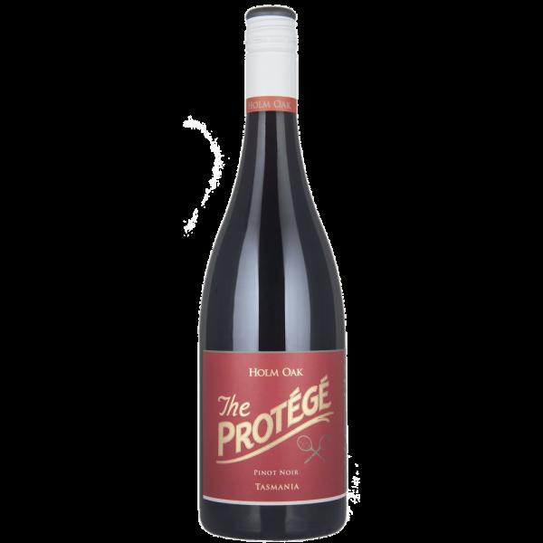2019 Pinot Noir Protégé