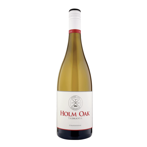 holm-oak-chardonnay