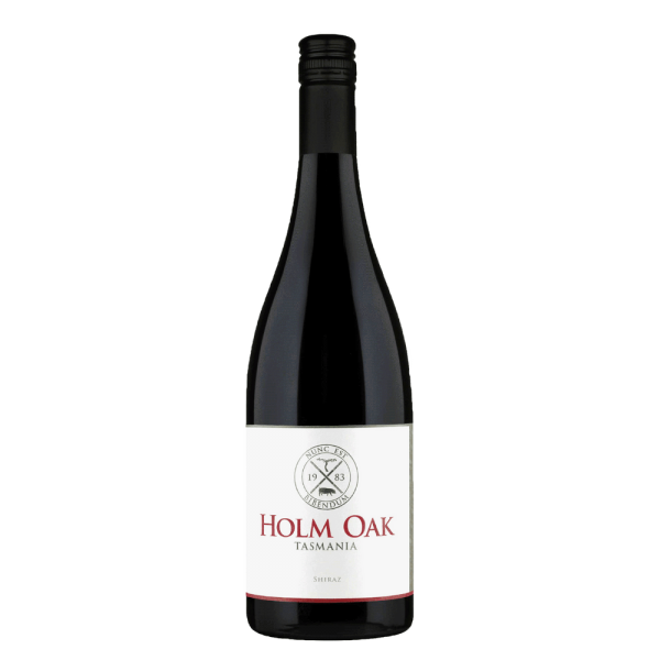 holm-oak-shiraz