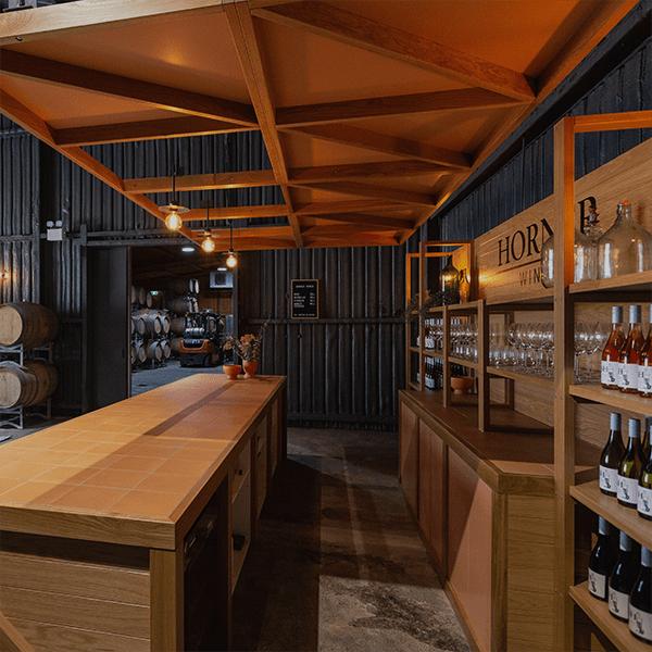 horner_wines