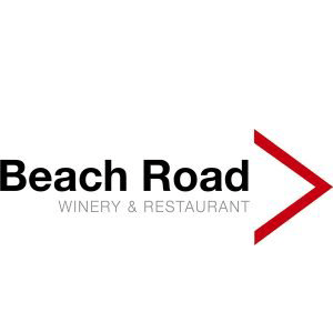 beachroadwinerylogo