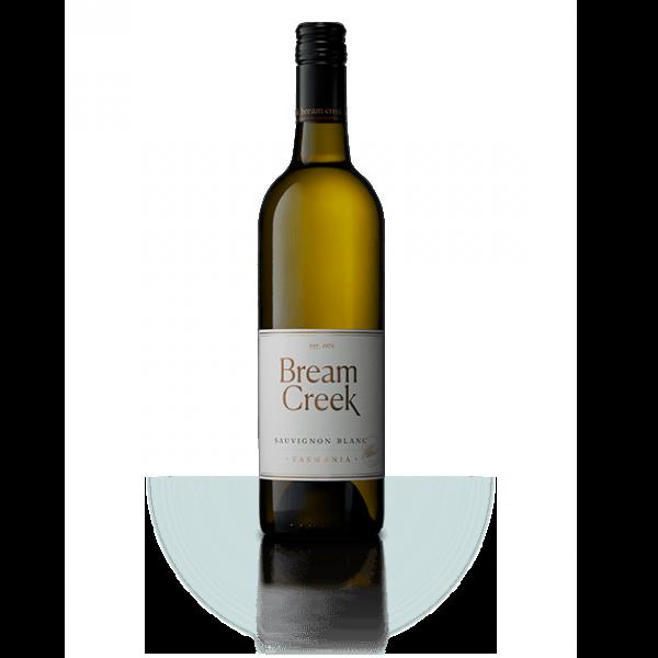 Bream Creek Vineyard 2019 Sauvignon Blanc