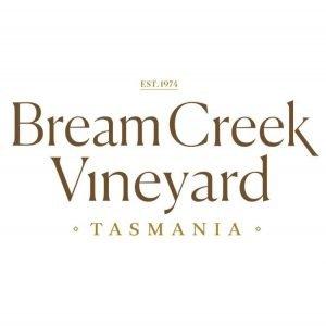 bream-creek