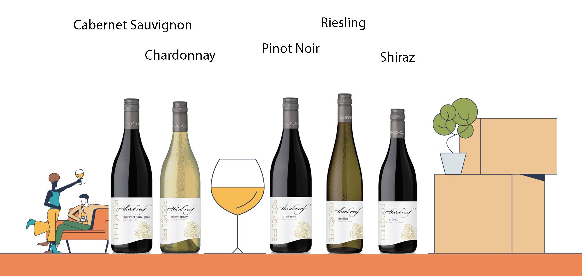 rockcliffe_wines