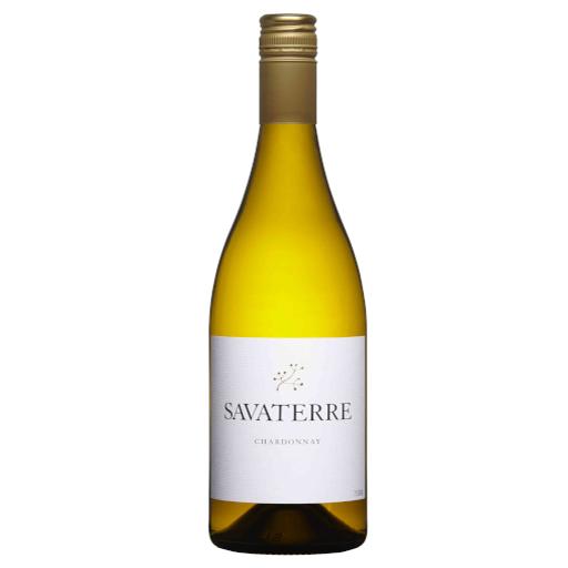 Savaterre Chardonnay