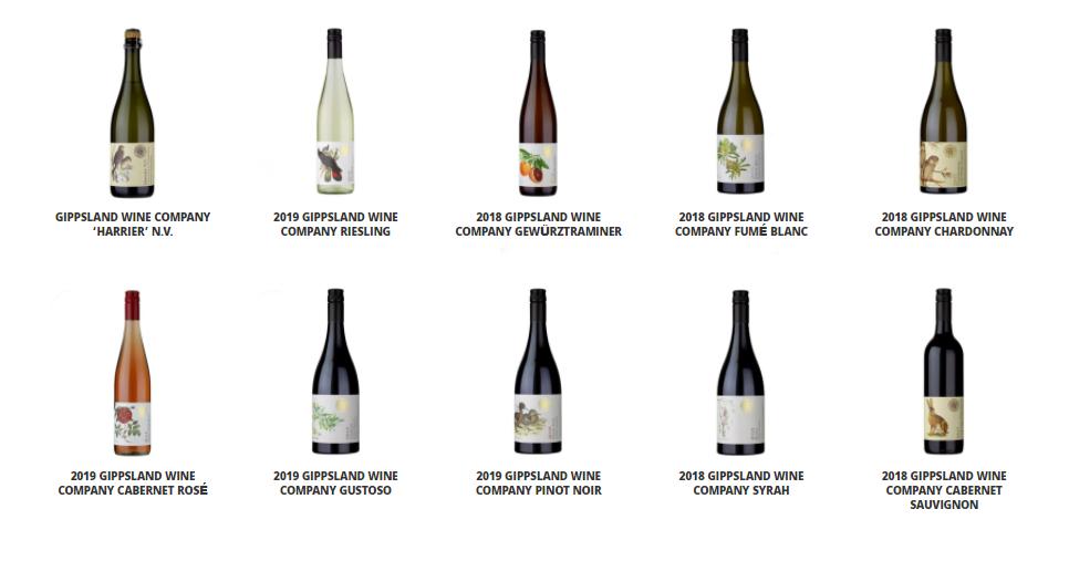 gippsland_wines