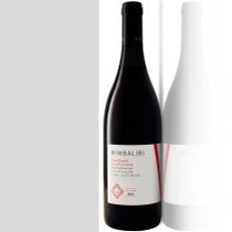 Close Planted Pinot Noir