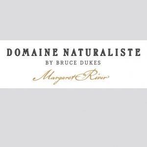 domain naturaliste logo