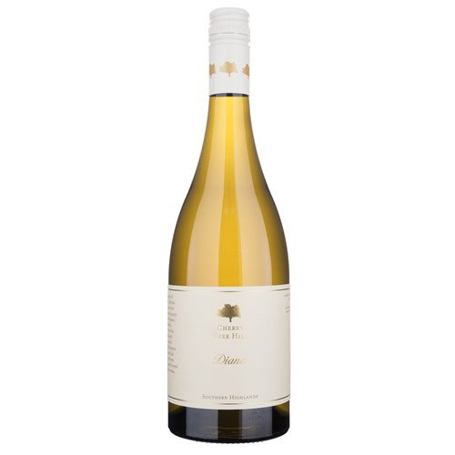 Chardonnay Reserve 'Diana'