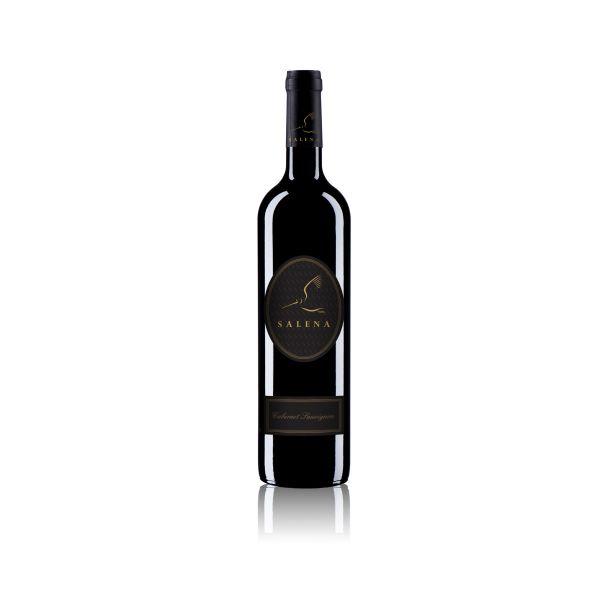 Salena Black Label Cabernet Sauvignon