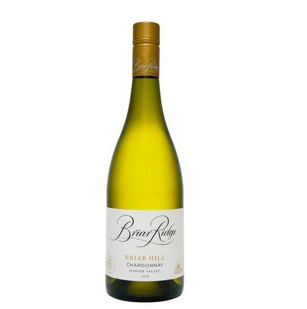 2018 Briar Hill Chardonnay