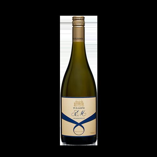 Chardonnay EM Limited Release 2019