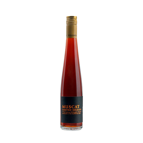 Muscat Limited Release NV
