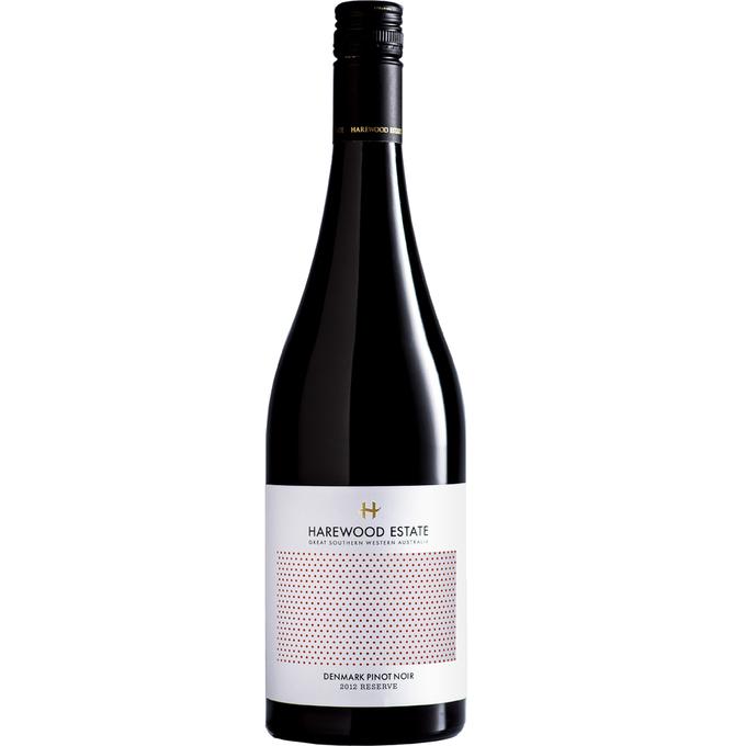 Harewood Estate Reserve Denmark Pinot Noir