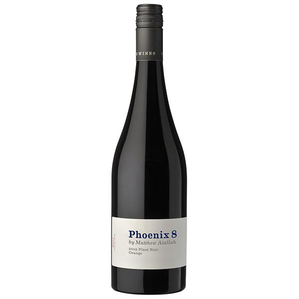 PinotNoir