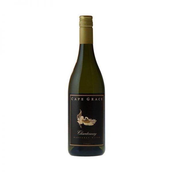 2019 Chardonnay