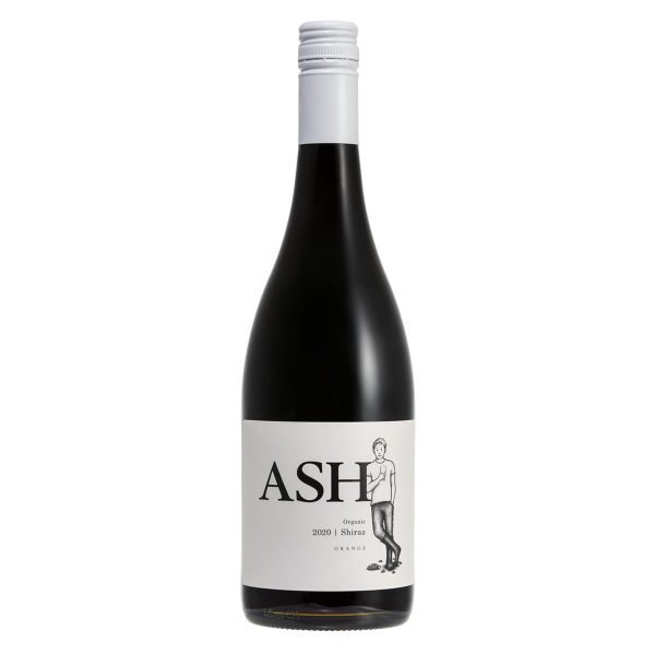 Horner-Wines_2020-Ash-Shiraz-