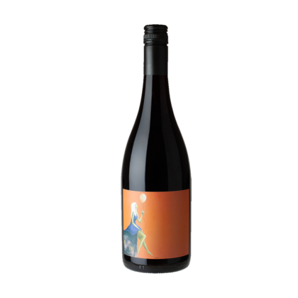 2019 Heretic Wines Pinot Noir